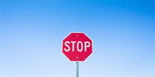 o-STOP-SIGN-facebook
