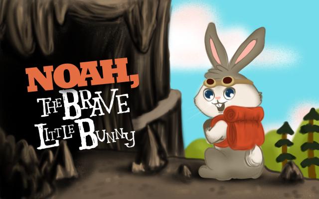 Bunny_Dragon_Cover (5)